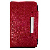 Orzly Multifunctional Wallet Case for the Samsung Galaxy S3