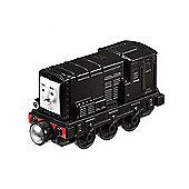 Thomas & Friends Take-n-Play Talking Diesel