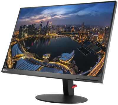 Lenovo ThinkVision T24d 24