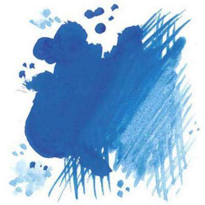 W&N - Des G 14ml Primary Blue