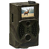Denver WCT-5003 wildlife camera with Motion Detection
