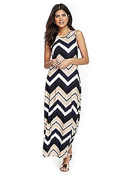 d3106be01 All Women's Dresses | Women's Clothing | F&F - Tesco