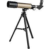 Learning Resources Geosafari Vega 360 Telescope