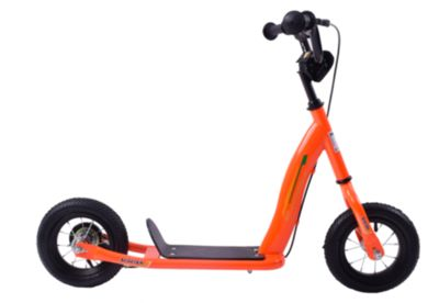 Professional Scoot-X 10