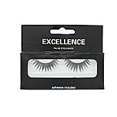 Excellence False Eyelashes Style 2818