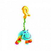 Tiny Love Tiny Smarts Hippo