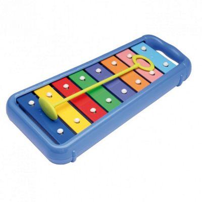 Halilit Baby Xylophone