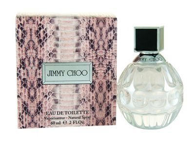 Jimmy Choo EDT 60ML