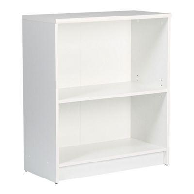 Altruna Low Bookcase