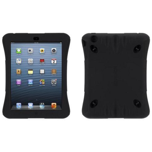 Griffin iPad mini Play Survivor - Lilac