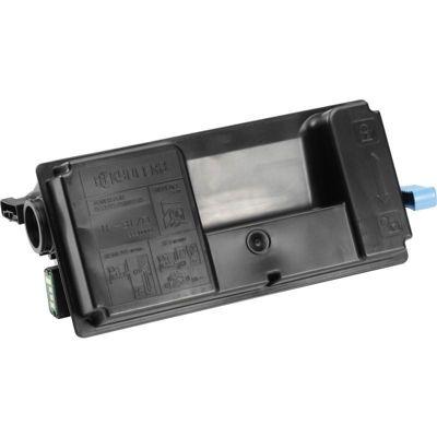 Kyocera TK-3170 Toner Cartridge 1T02T80NL0