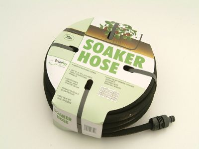 Greenkey 340 Soaker Hose 20M