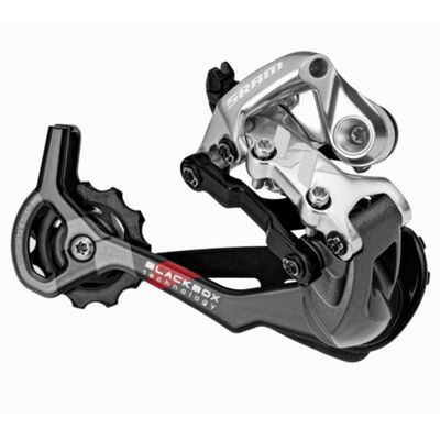 SRAM XX Rear Derailleur (10spd) - Long Cage