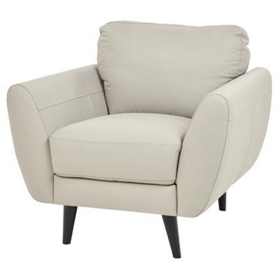 Eloise Armchair, Grey