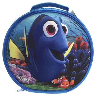 Finding Dory EVA Bag