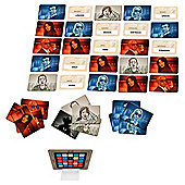 Codenames Card Game by Vlaada Chvatil