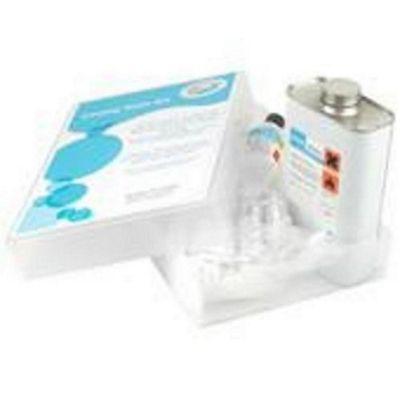 PD Casting Resin Kit