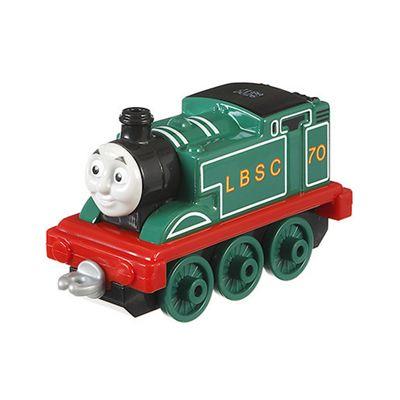 Thomas & Friends Thomas Adventures Special Edition Original Thomas