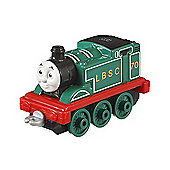 Thomas & Friends Thomas Adventures Special Edition Original Thomas