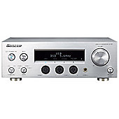 Pioneer U05 Headphone Amplifier and DAC