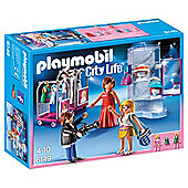 Playmobil 6149 City Life Fashion Catwalk Photoshoot
