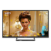 "PAN-TX32ES503B 32"" HD Ready Smart LED TV with FreeviewHD and Freesat HD"