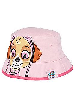 Nickelodeon Paw Patrol Skye Bucket Hat - Pink