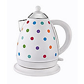 KitchenOriginals by Kalorik Bright Spot Kettle