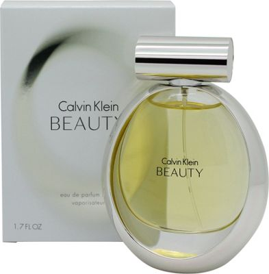Calvin Klein Beauty Eau de Parfum (EDP) 50ml Spray For Women