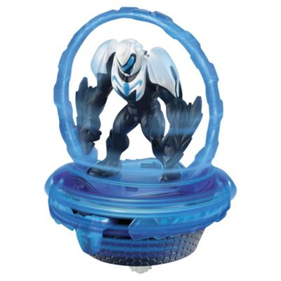 Max Steel Turbo Strength M Delux Turbo Fighters