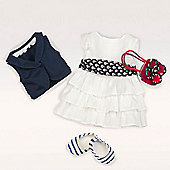 Our Generation Deluxe Dolls Outfit - For the Frill of It