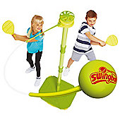 Early Fun Swingball All Surface