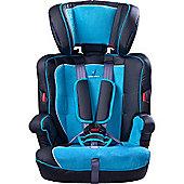 Caretero Spider Car Seat (Blue)