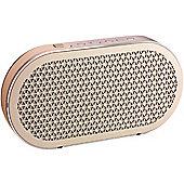 Dali Katch Wireless Speaker (Cloud grey)