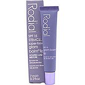 Rodial Stemcell Glam Balm Lip 7ml SPF15