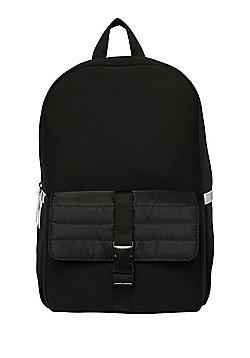 F&F Scuba Backpack