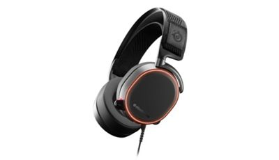SteelSeries Arctis Pro Hi-Res Gaming Headset