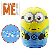 Despicable Me Flick Stix Refill Minion