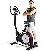 Marcy Onyx B80 Upright Exercise Bike