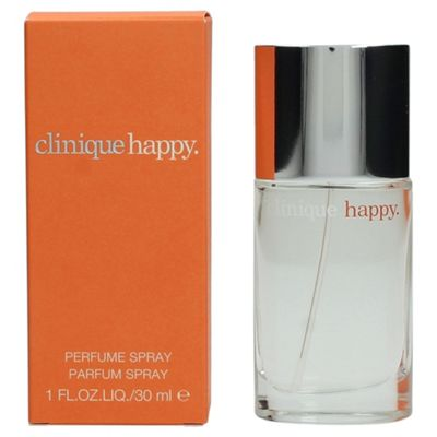 Clinique Happy 30ML EDP Spray
