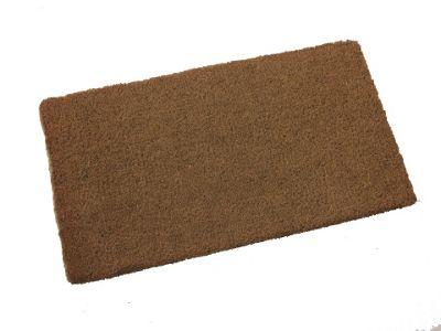 Kent No5 Creel Carnatic Mat