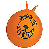 Tobar Retro Space Hopper (Regular)