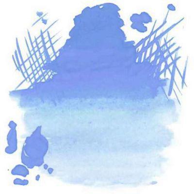 Dr 15ml Des Gou Azure Blue
