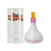 Paul Smith Floral Eau De Parfum Spray 50ml