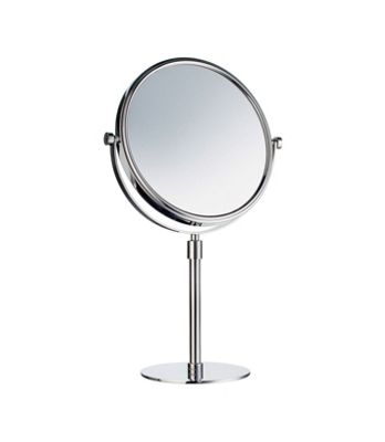 Smedbo Outline Shaving / Make-Up Mirror
