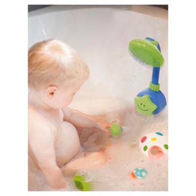 Koo-di Fun Shower Toy