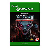 XCOM 2: War of the Chosen (Digital Download Code)