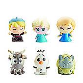 Disney Frozen Fashems (Styles Vary)