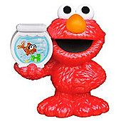 """Sesame Street Single 3"""" Figure Elmo"""