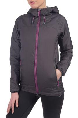 Zakti Beat The Bluster Jacket ( Size: 6 )